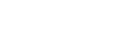 Our Stories: National Library Singapore Blog