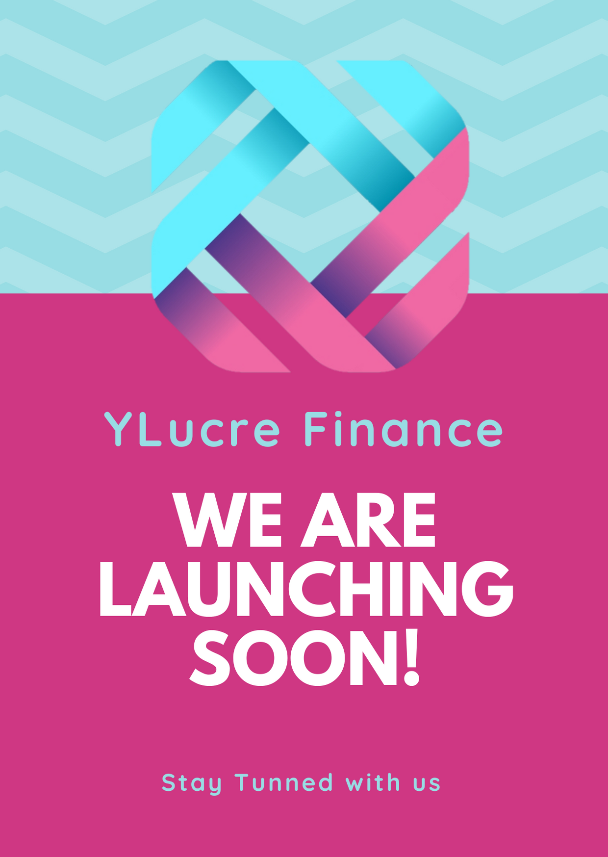 Ylucre Is Launching Soon By Ylucre Finance Medium