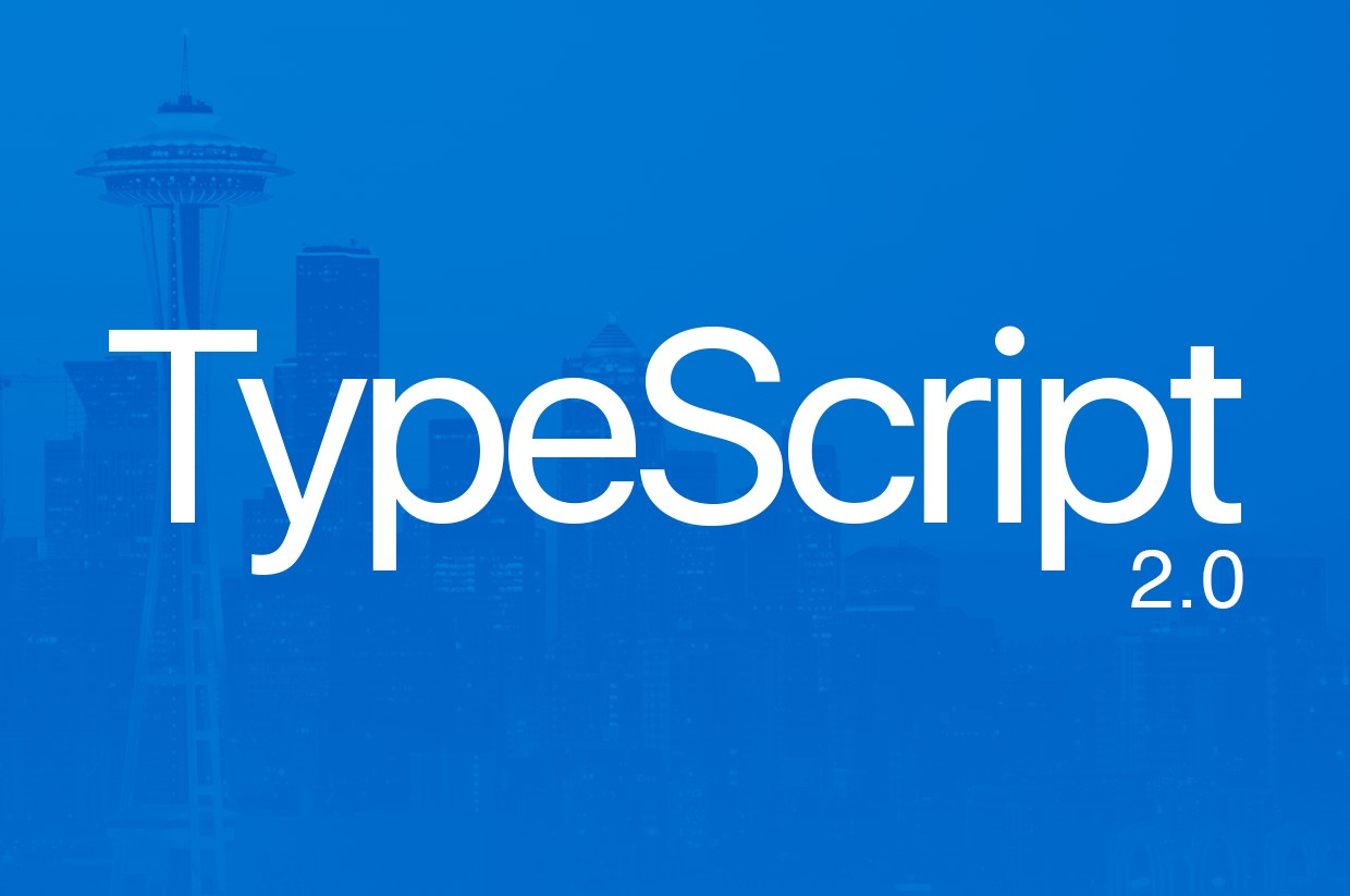 Five tips I wish I knew when I started with Typescript