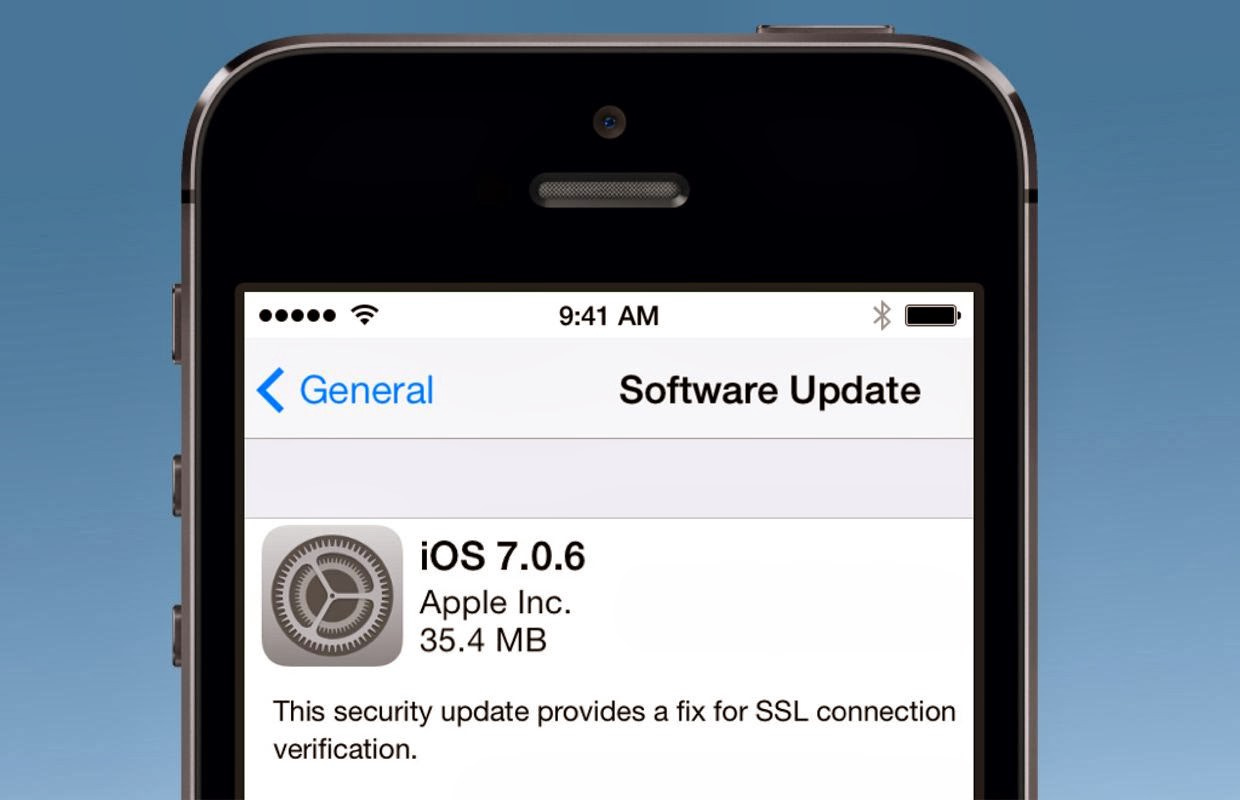 How to Fix, Unlock or Activate your Blacklisted iPhone and
