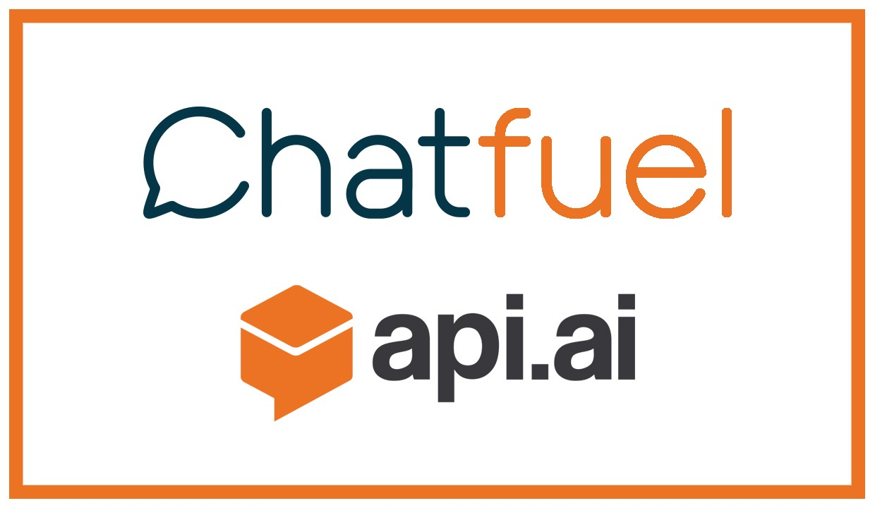 How to Integrate API AI with Chatfuel - Chatbots Life