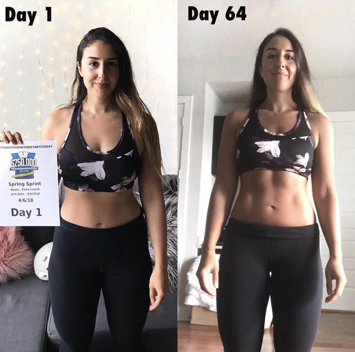 3 Mistakes I used to do to lose weight! - Fit Women Eat