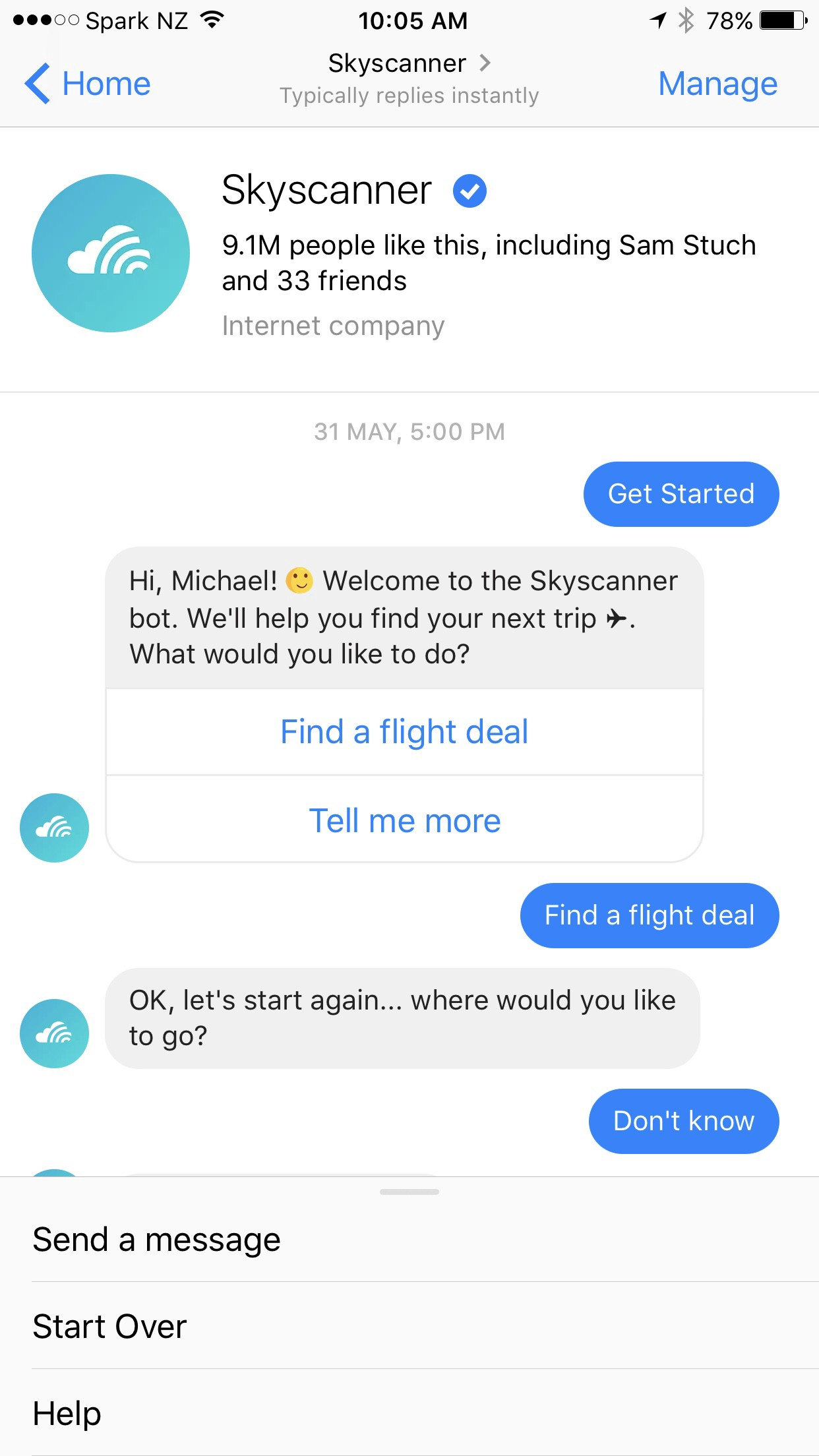 How chatbots can add immense value to every major industry