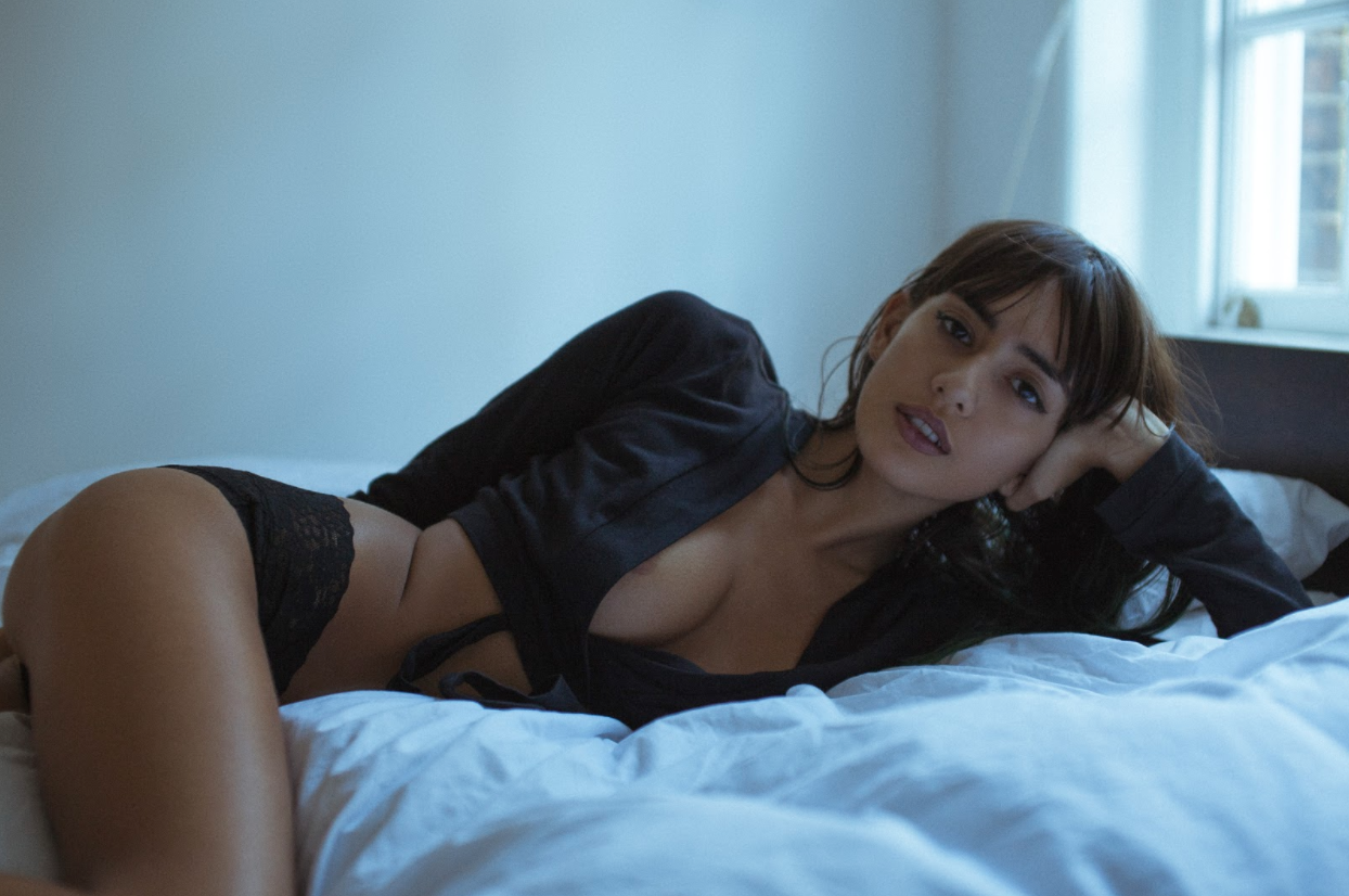 Janice griffith politics
