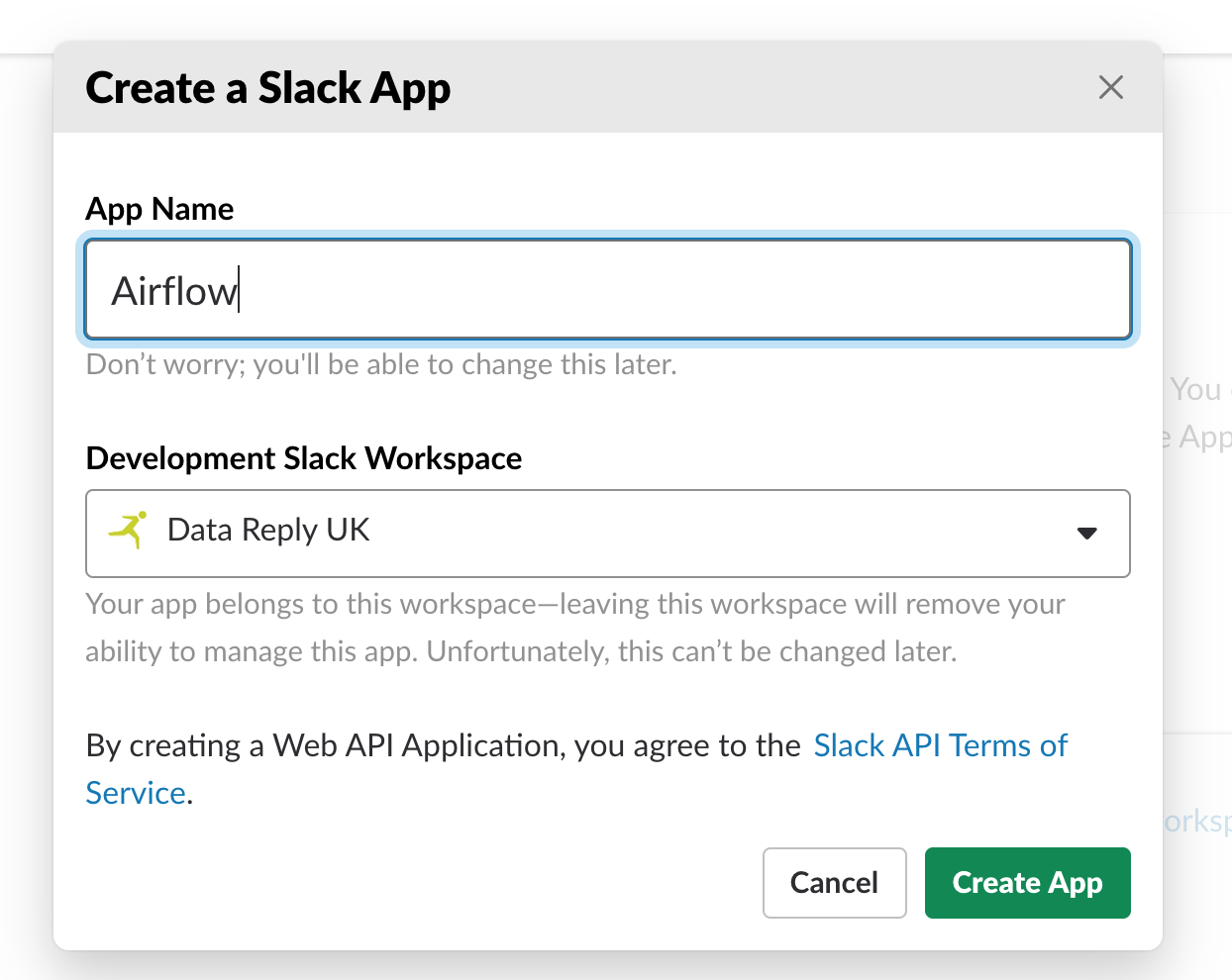 Integrating Slack Alerts in Airflow - DataReply - Medium