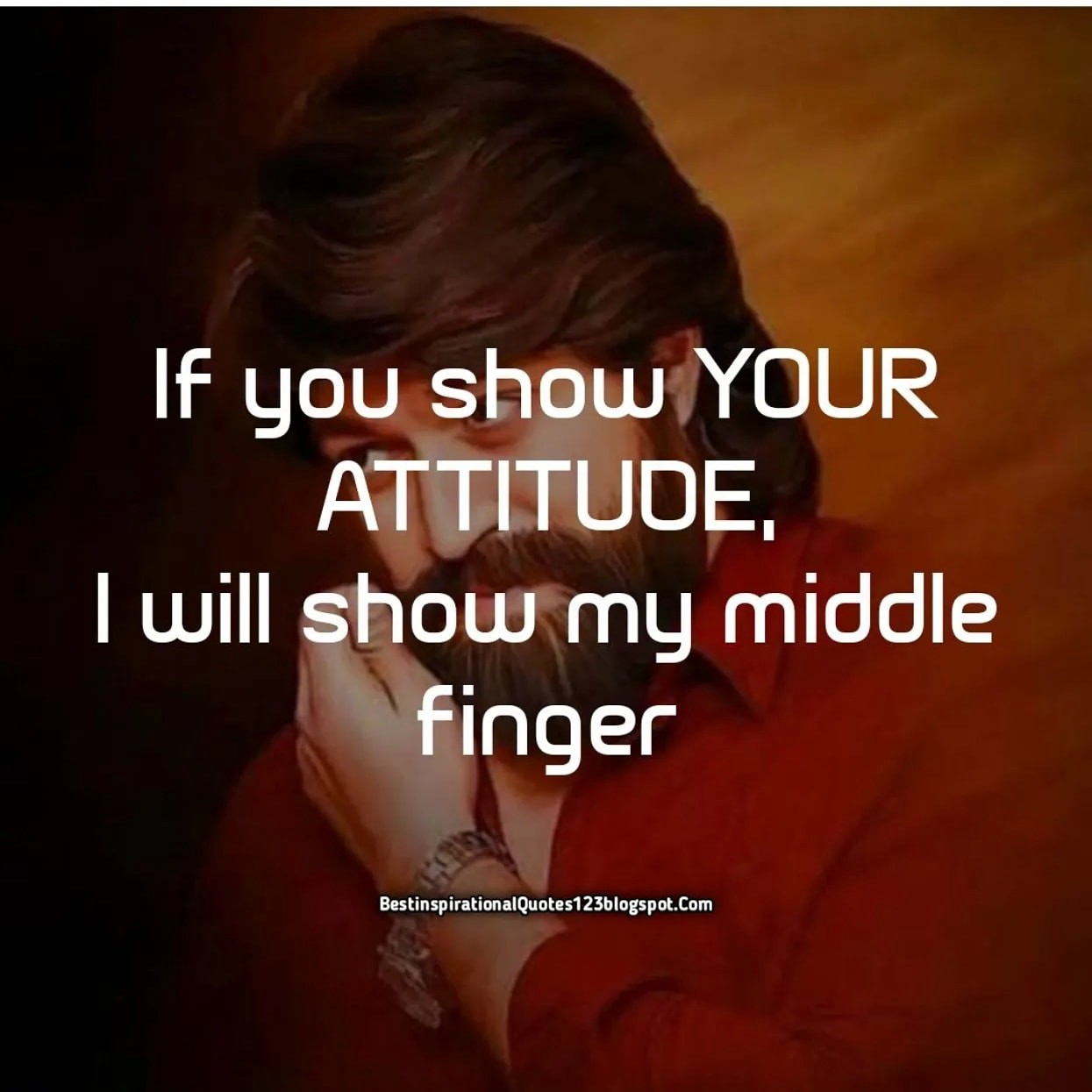 300 Positive Quotes On Attitude Latest 2020 Quotes By Motivational Quotes Medium