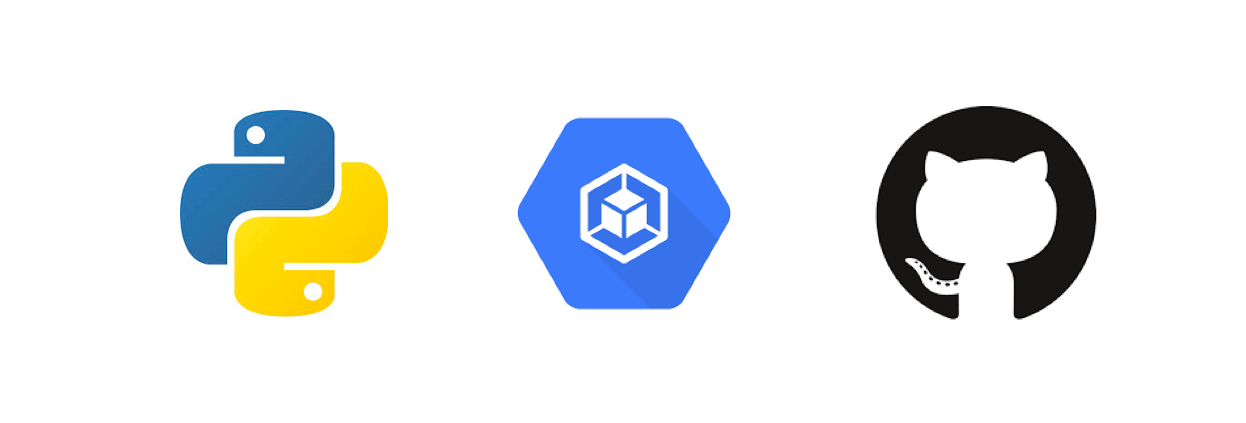 How to integrate Github Checks with Google Cloud Build and