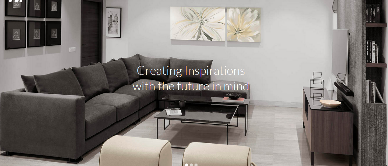 Questions To Ask Before Hiring An Interior Designer In Kolkata By Interior Decoration Architecture Medium