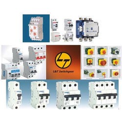 Four Common Differences between Switchgear and Switchboard
