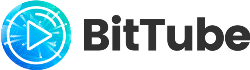 BitTube Official