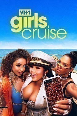 dating cruise reality show