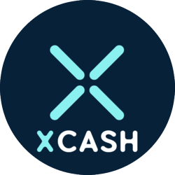 How to Mine X-CASH: Complete Beginner's Guide - Hero Miners