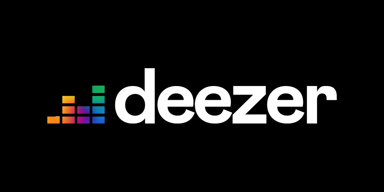 Laying the Groundwork for Custom Player Development with Deezer