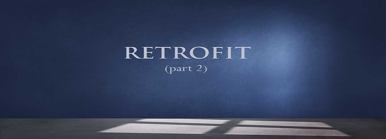 Working with Retrofit (part 2) - AndroidPub