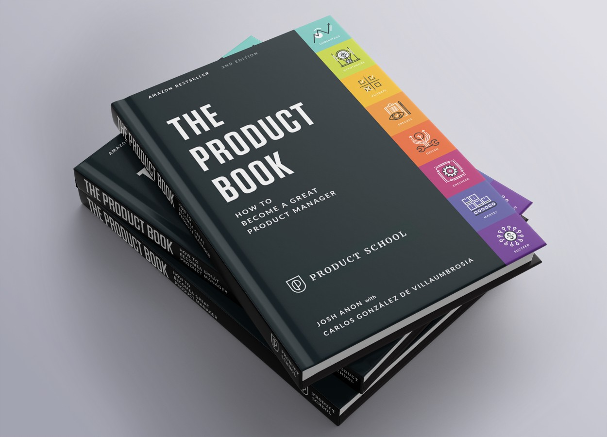 Are you an aspiring Product Manager   Product School