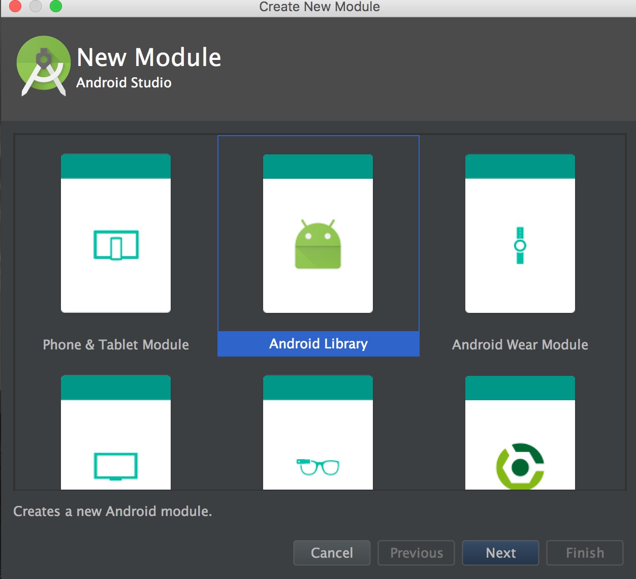 Open Source Your Android Code — The Complete Guide - AndroidPub