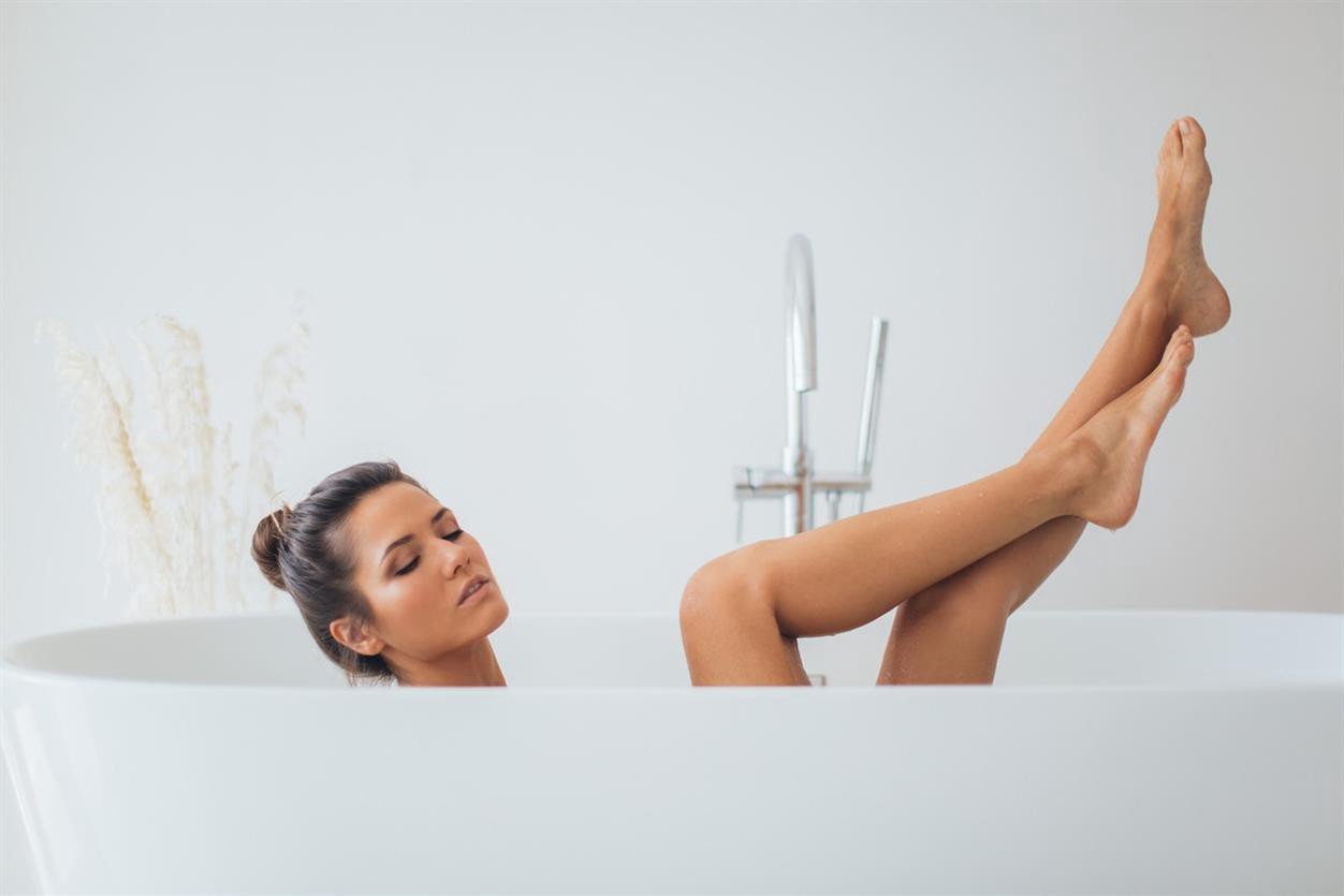 Body Waxing 101: How To Remove Body Hair Safely