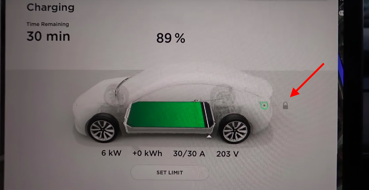The unofficial getting started guide to Tesla's Model 3
