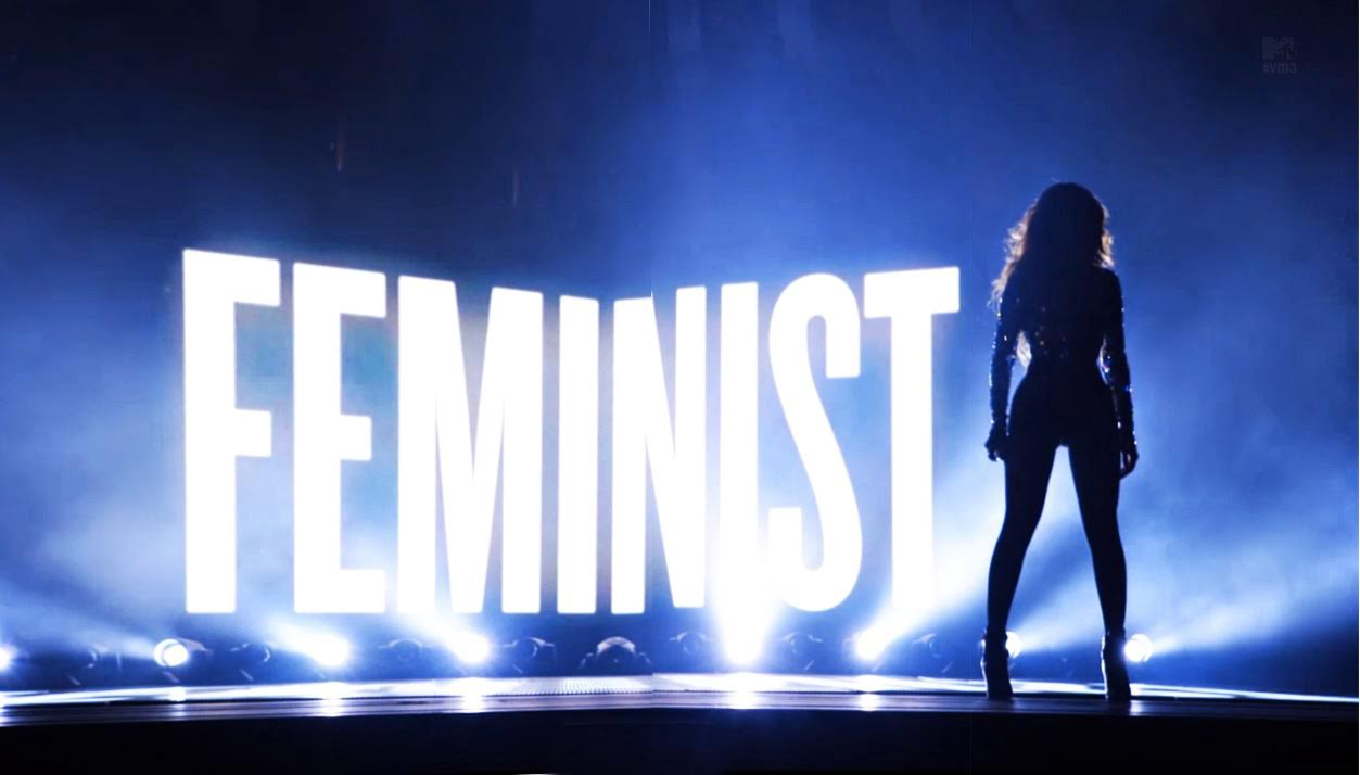 Eyes On the Prize: Beyoncé, Coachella, and Homecoming, on