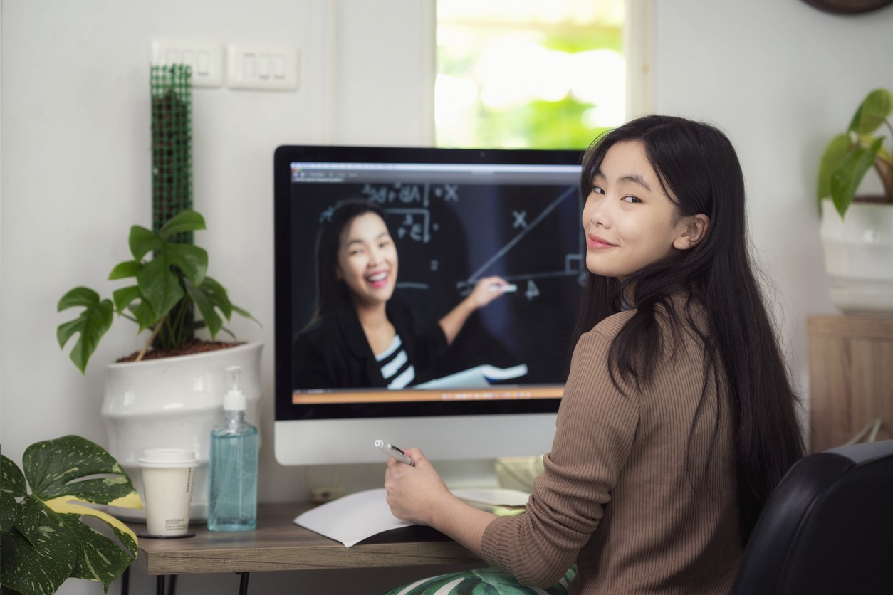 Growth of Online Virtual Conferences