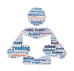 Understanding Dyslexia The Yale Center For Dyslexia Creativity >> Dyslexia Then Now Dyslexiacare Medium
