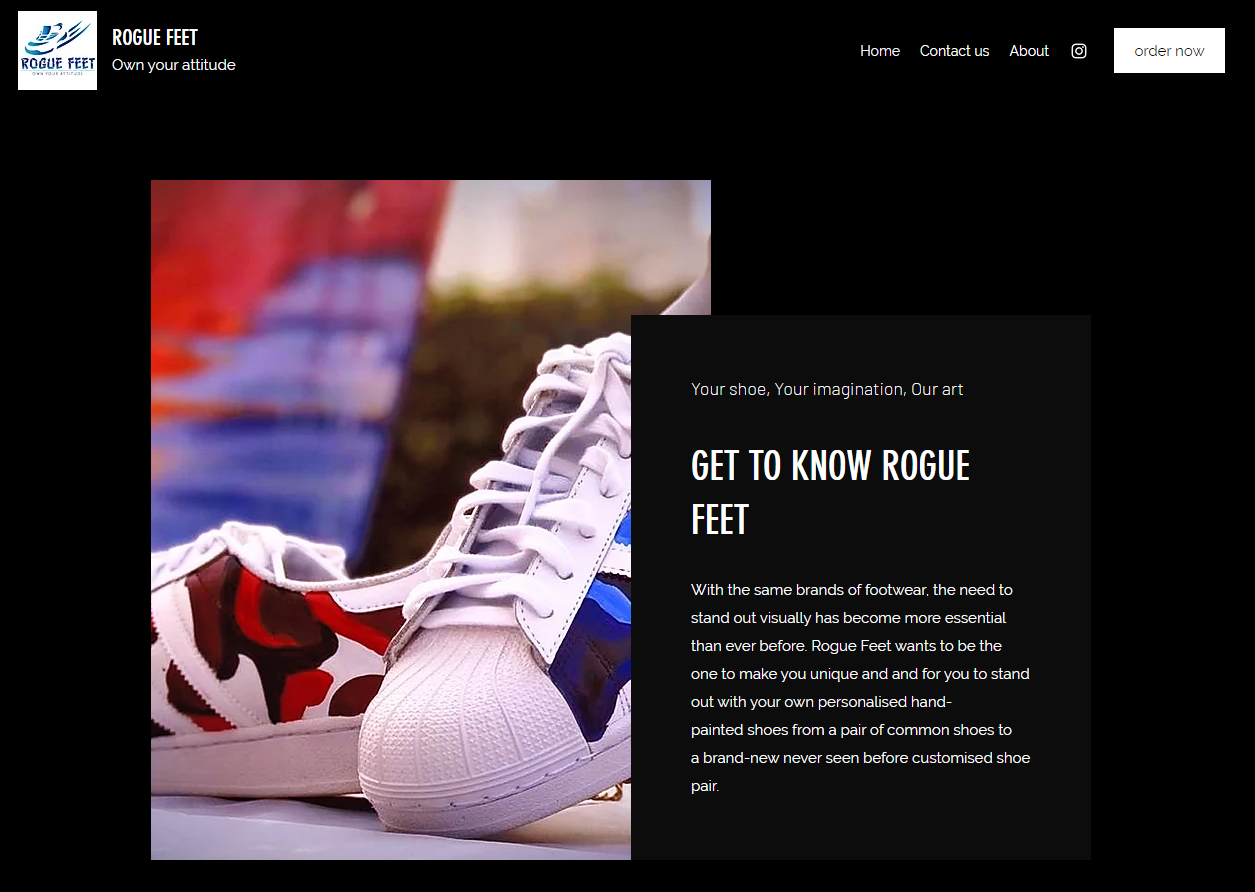 Hand Painted Shoes Websites in India