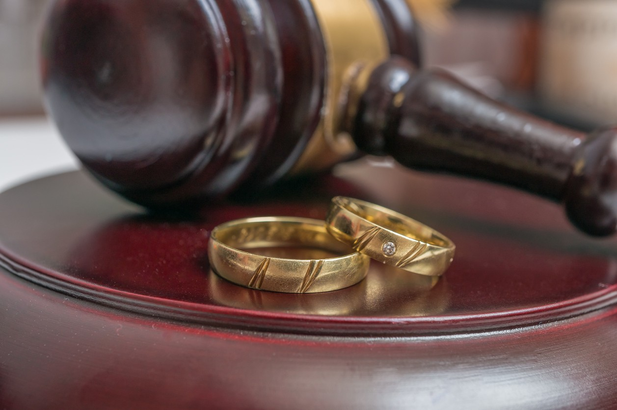 Aspects To Put In Consideration When Choosing A Divorce Lawyer