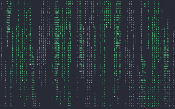 Install and Setup CMatrix on Mac - codeburst