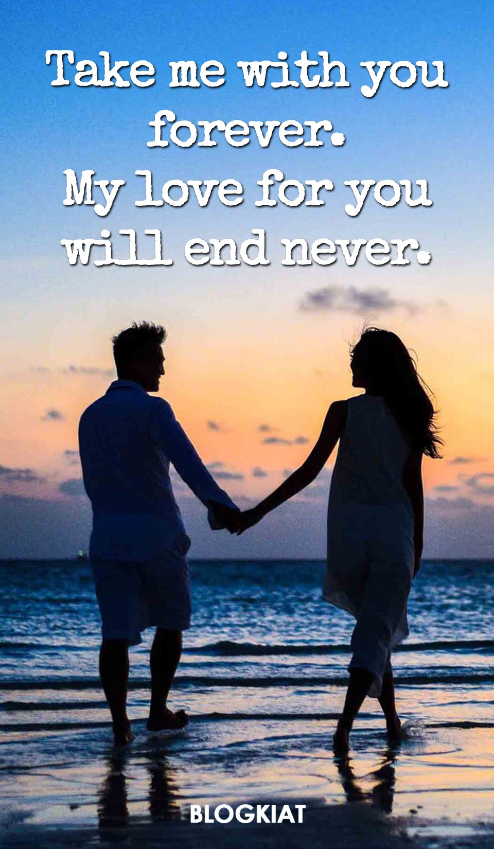 Deep Love Quotes For Her — Best Love Quotes For her ...