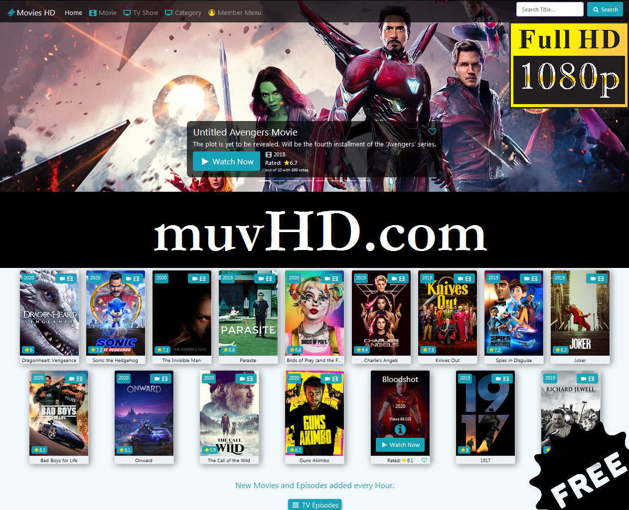Halloween 2020 Watch Onlinr Blu Ray! Watch Halloween Kills free Streaming | by Howard A. Chen