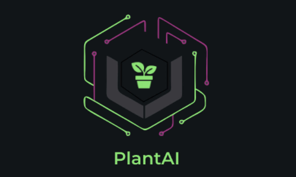 Plant AI — Plant Disease Detection using Convolutional