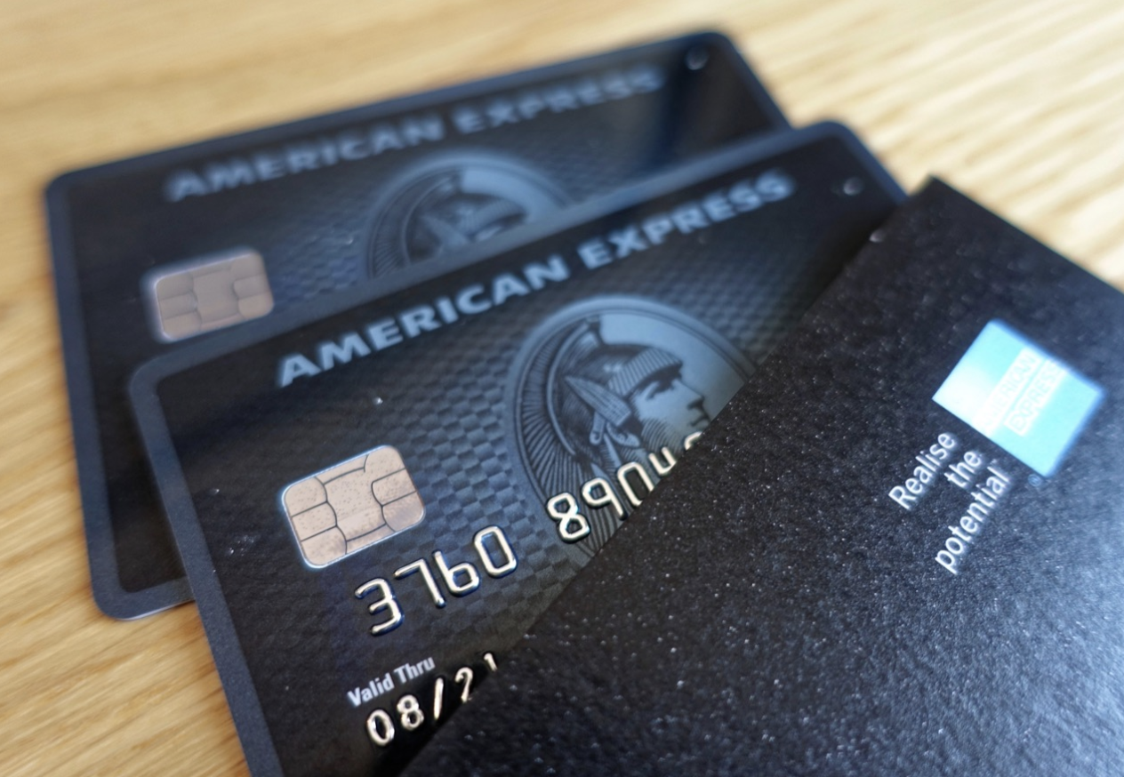 How can I best use 10,10 American Express Gateway Membership ...