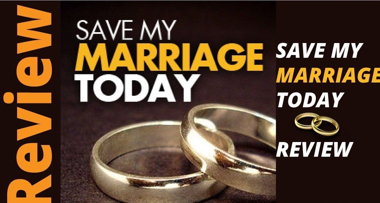 save my marriage today download