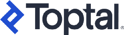Toptal Publications