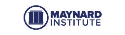 The Maynard Institute for Journalism Education