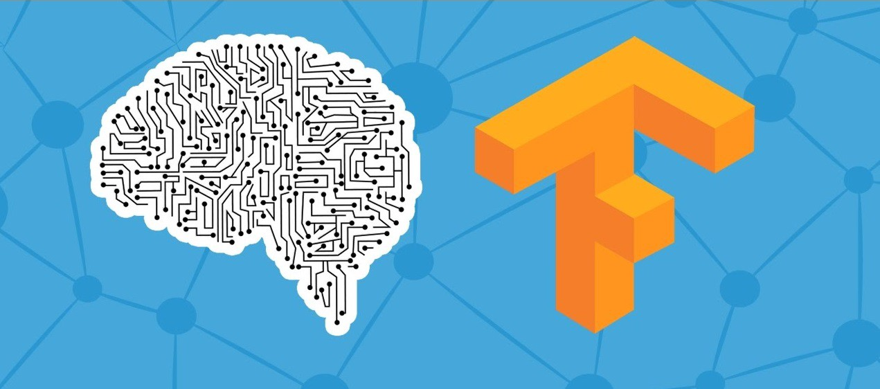 Top Tutorials To Learn Deep Learning With Python - Quick
