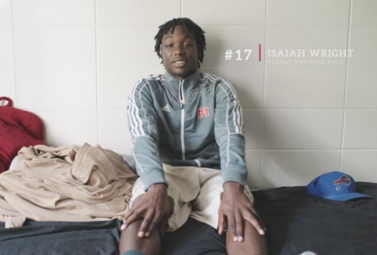 Brothers From Netflix S Last Chance U Arrested In Connection With Fatal Stabbing By Mark Harris Medium