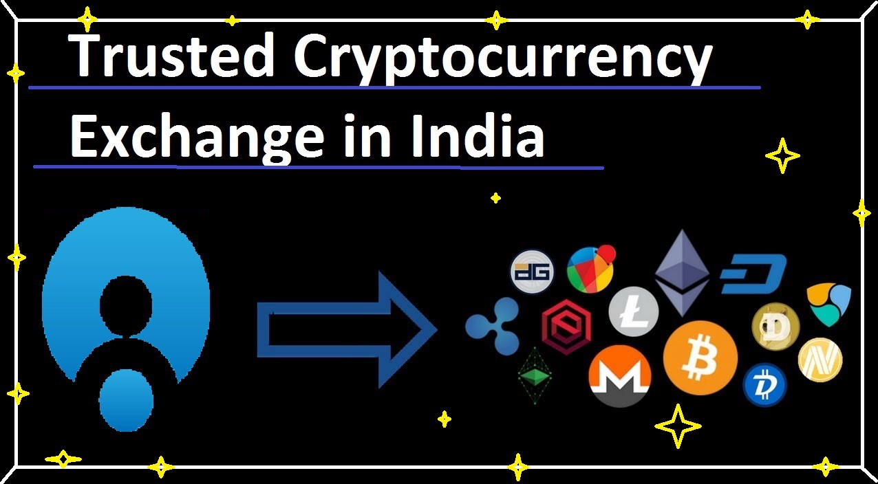 Cryptocurrency exchange in india expert sports betting advice