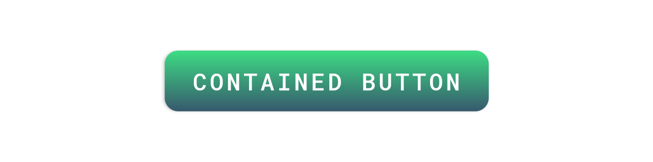 Button with restored custom gradient background