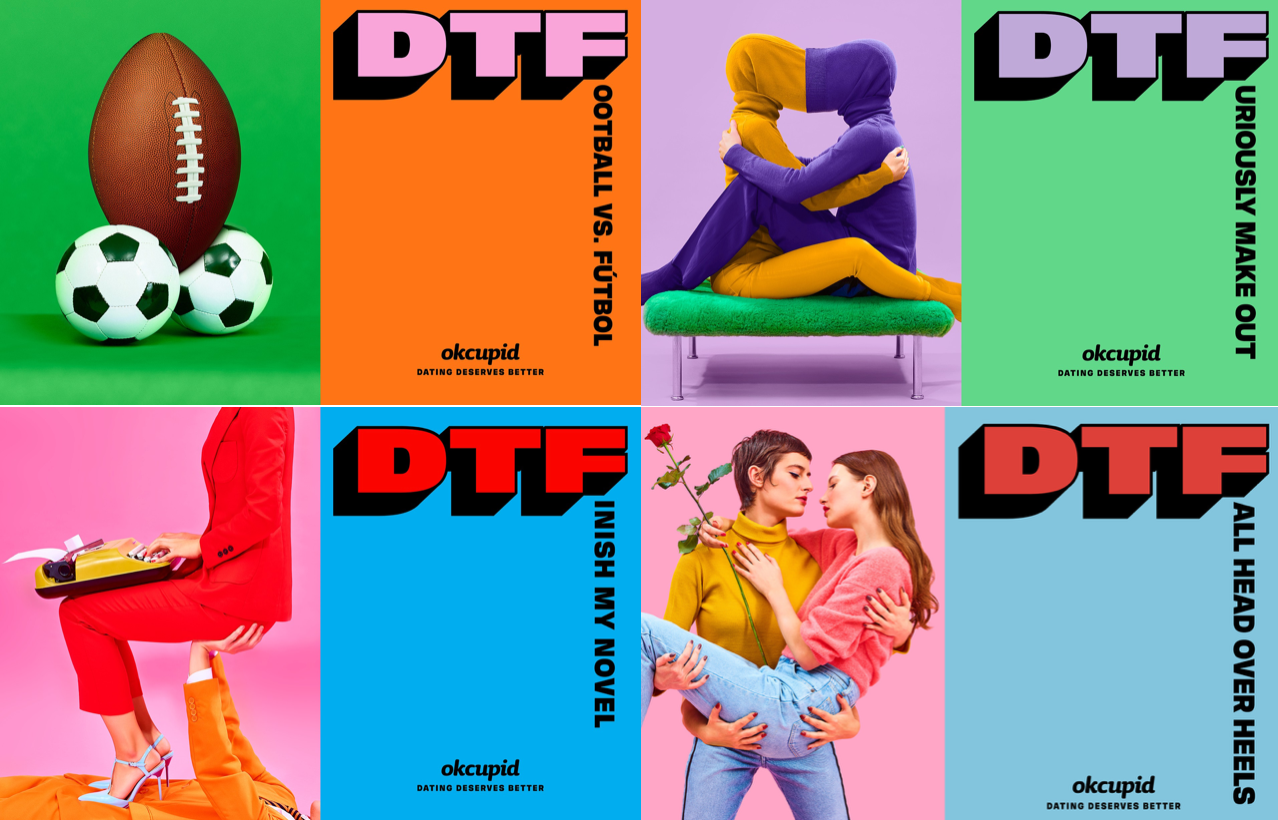 dtf dating site
