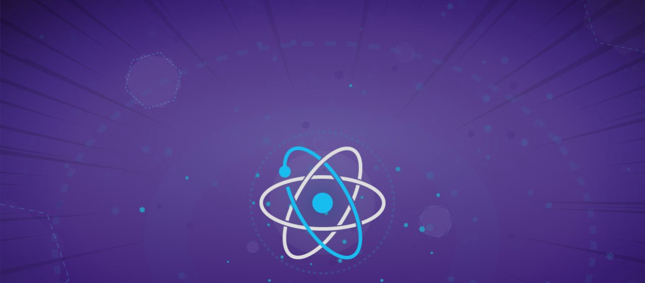 React Vis, recomposing, accelerate your app, Deck gl & more