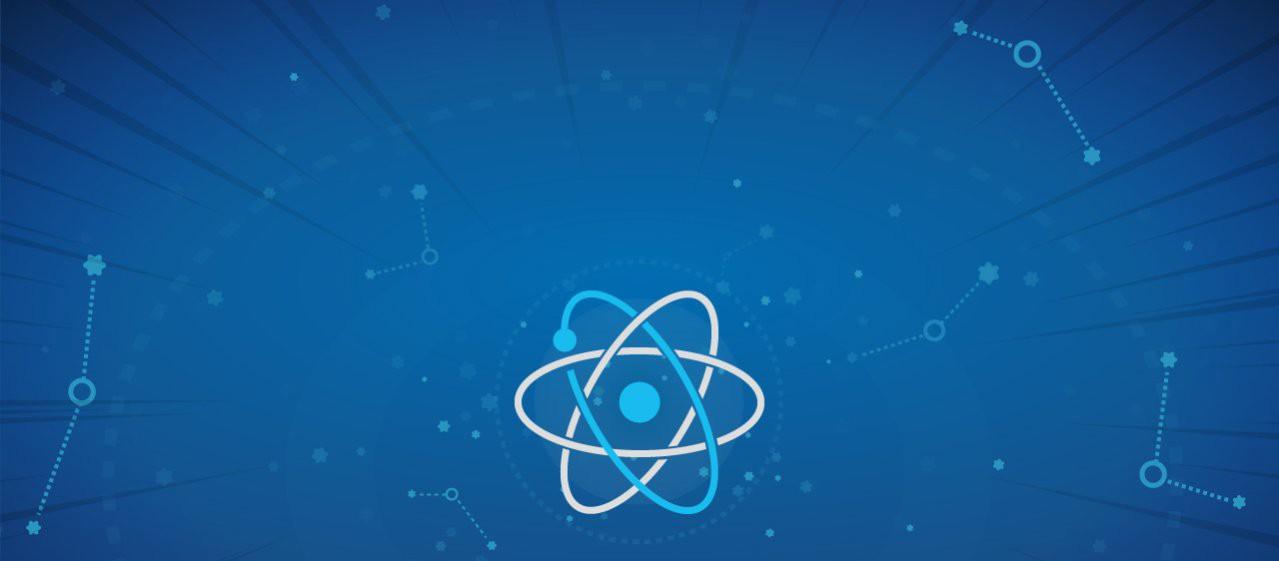 Master the World of ReactJS — Issue #4