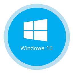 Windows 10 Support Number 1 844 232 7786 By Windows Seven Support Medium