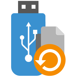 Usb Data Recovery Recover Files From Flash Drive By Diskdigger Apk5 Medium