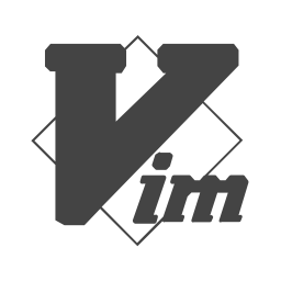 Js And React Syntax Highlight In Vim Neovim By Carlos P Jimeno Itnext
