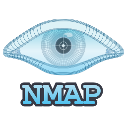 NMAP CHEAT-SHEET (Nmap Scanning Types, Scanning Commands