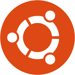 How To Install Zsh Oh My Zsh And Themes In Ubuntu On Windows By Daniel Godigna Medium