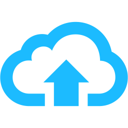 connecting cloud storage to bill of materials in openbom by openbom openbom com medium connecting cloud storage to bill of