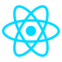 Lessons Learned In React Native And Other Js Based Projects Development By Tonkla Medium