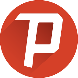 Usability Report Psiphon Vpn For Android By Gus Andrews Medium